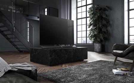 Receptores, televisores, cine en casa, proyectores y más: lo mejor de la semana