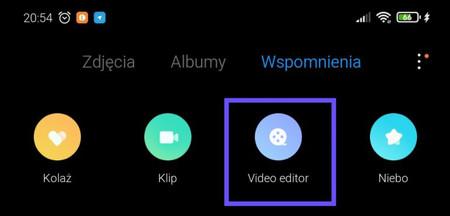 MIUI 11 estrenará editor de vídeo en la aplicación de galería de Xiaomi, según la última actualización del Mi 10