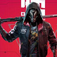 La editora 505 Games se hace con la propiedad de Ghostrunner, el título ninja cyberpunk