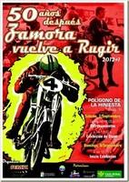 50 años después, Zamora volverá a rugir el 7 y 8 de septiembre