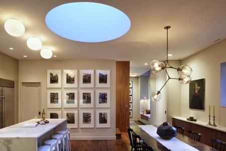 iluminacion protagonista decoracion