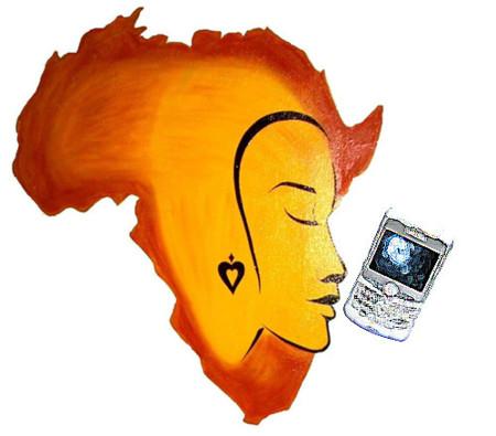 África, un bombón para las operadoras