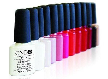 shellac_polish-colours.jpg