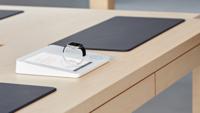 9to5Mac lo destapa todo: así lucirá y se podrá probar el Apple Watch en las tiendas