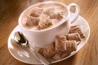 Beneficios de desayunar All- Bran® cada mañana