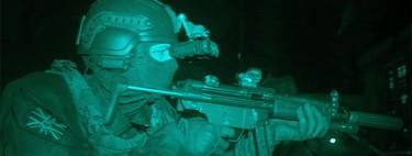 Call of Duty: Modern Warfare renace como un reboot en 2019 y puede aprovechar para remodelar su apuesta por los esports