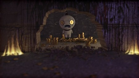 The Binding of Isaac: Afterbirth está a pocas semanas de su estreno para consolas
