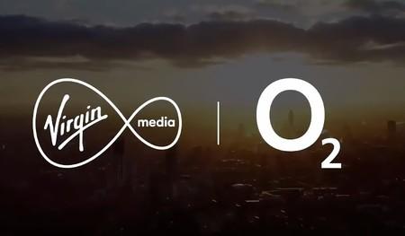 Telefónica se fusiona con Liberty Global para crear el mayor operador del Reino Unido valorado en 43.500 millones de euros