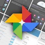Cómo evitar que Google Fotos sincronice las capturas de pantalla en móviles Samsung o Xiaomi