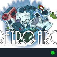 RetroArch en Android: qué es y cómo configurarlo para tener varios emuladores en tu móvil