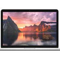 Con la llegada de los nuevos modelos, PcComponentes y Amazon te dejan el MacBook Pro sin Touch Bar por 1.249 euros con envío gratis