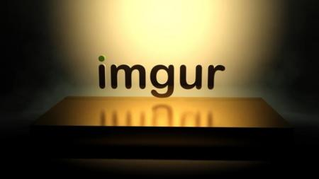 Imgur elimina las cuentas de pago en busca de un mejor contenido