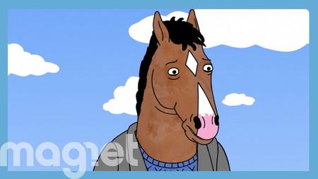 BoJack Horseman: las claves filosóficas y temáticas detrás de la serie favorita del creador de Netflix