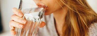 Las bebidas más recomendables para incluir en tu dieta keto o cetogénica
