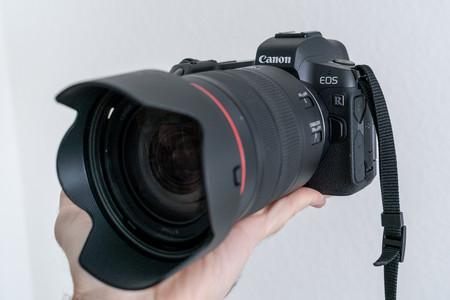 Canon Eos R 00014