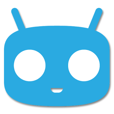 CyanogenMod Installer se despide de la Google Play