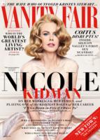 Para Nicole Kidman, no hay nadie que entienda mejor sus problemas de alcoba que Brangelina