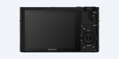 Sony Dsc Rx100 2