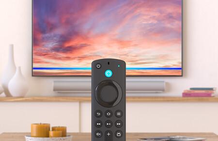 Fire Tv Stick 4k Max 06