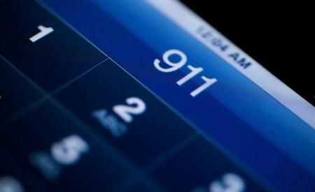 911 Jpg