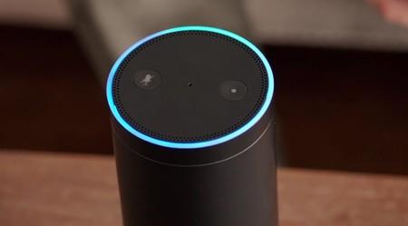 Echo Amazon 3