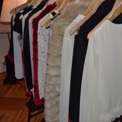 Foto 4 de 39 de la galería imagenes-del-avance-de-la-coleccion-primark-otono-2011 en Trendencias