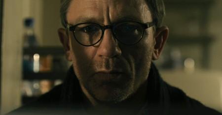 Por si no te habías dado cuenta, David Fincher secuestra tu empatía mientras ves sus películas
