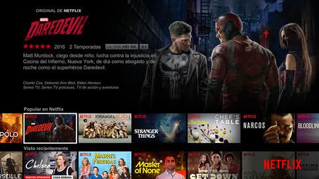Netflix Pr Darwin Tv Ui Marvelsdaredevil Spanish Spain