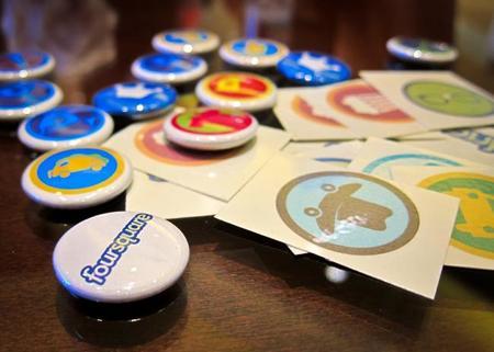 El tiempo, en contra de Foursquare que busca 'in extremis' hacer más negocio dividiendo sus aplicaciones