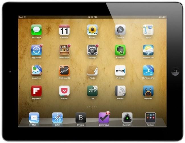 Estupendos fondos de pantalla para el ipad desde flickr for Imagenes de fondo de pantalla para tablet