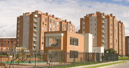 Acceda a los subsidios de vivienda en Colombia por internet