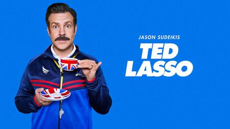 'Ted Lasso' tendrá temporada 3: Apple TV+ renueva la encantadora comedia futbolística de Jason Sudeikis antes de rodar la segunda