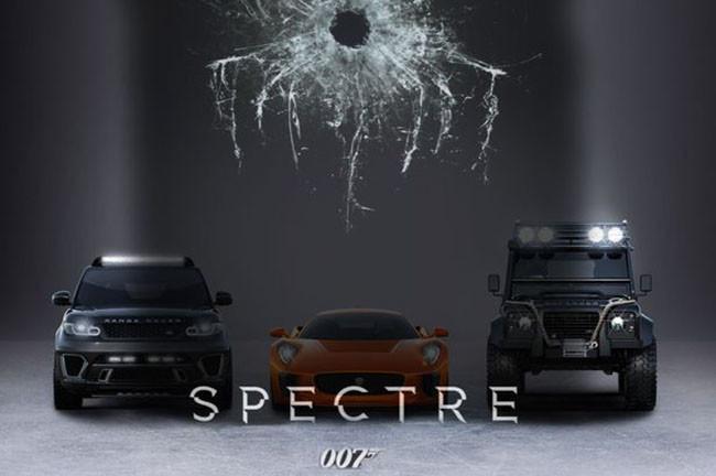 James Bond y sus autos ¿Cúales son los mejores autos usados por el 007?