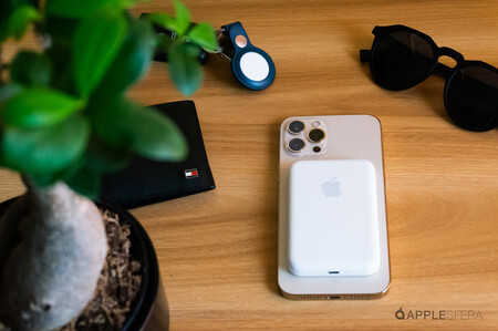 Bateria Magsafe De Apple Analisis Applesfera 25