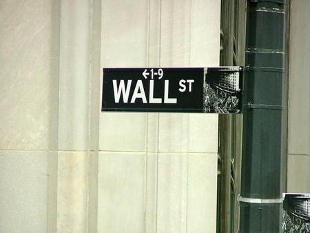 Wall Street 264381 960 720