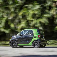 Foto 226 de 313 de la galería smart-fortwo-electric-drive-toma-de-contacto en Motorpasión