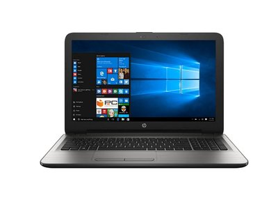 HP Notebook 15-AY042NS, ahorro de 70 euros en PCComponentes