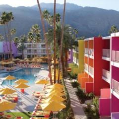 Foto 8 de 14 de la galería hotel-arcoiris en Decoesfera