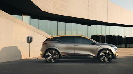 Renault Megane Evision 2021 3