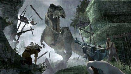 Demo de King Kong para PC