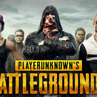 Twitch Plays se apunta a Playerunknown's Battlegrounds y logra quedar tercero