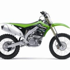 Foto 3 de 27 de la galería nueva-kawasaki-kx450f-2013-de-la-experiencia-del-ama-supercross-y-motocross-a-tu-garaje-detalles en Motorpasion Moto