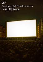Comienza el 60º Festival de Locarno