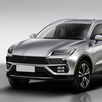 Los chinos ya tienen su propio Lamborghini Urus y cuesta lo que un Ibiza
