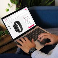 Unos AirPods Pro por 12,90 euros al mes o una Switch por 19,90: Grover, el servicio de hardware por suscripción, llega a España