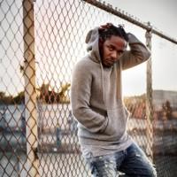 Kendrick Lamar y Reebok, juntos para inspirar