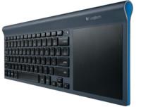 Logitech TK820