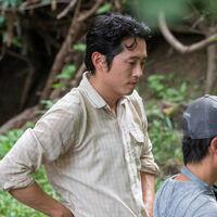 Óscar 2021: Steven Yeun es el primer asiático-americano en ser nominado a mejor actor protagonista por 'Minari. Historia de mi familia'