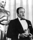 Españoles en los Oscars, I: Juan de la Cierva