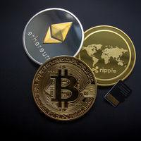¿Compras y vendes criptomonedas? Hacienda te va a pedir que lo declares